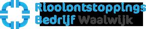 logo-rioolontstoppingsbedrijf-waalwijk